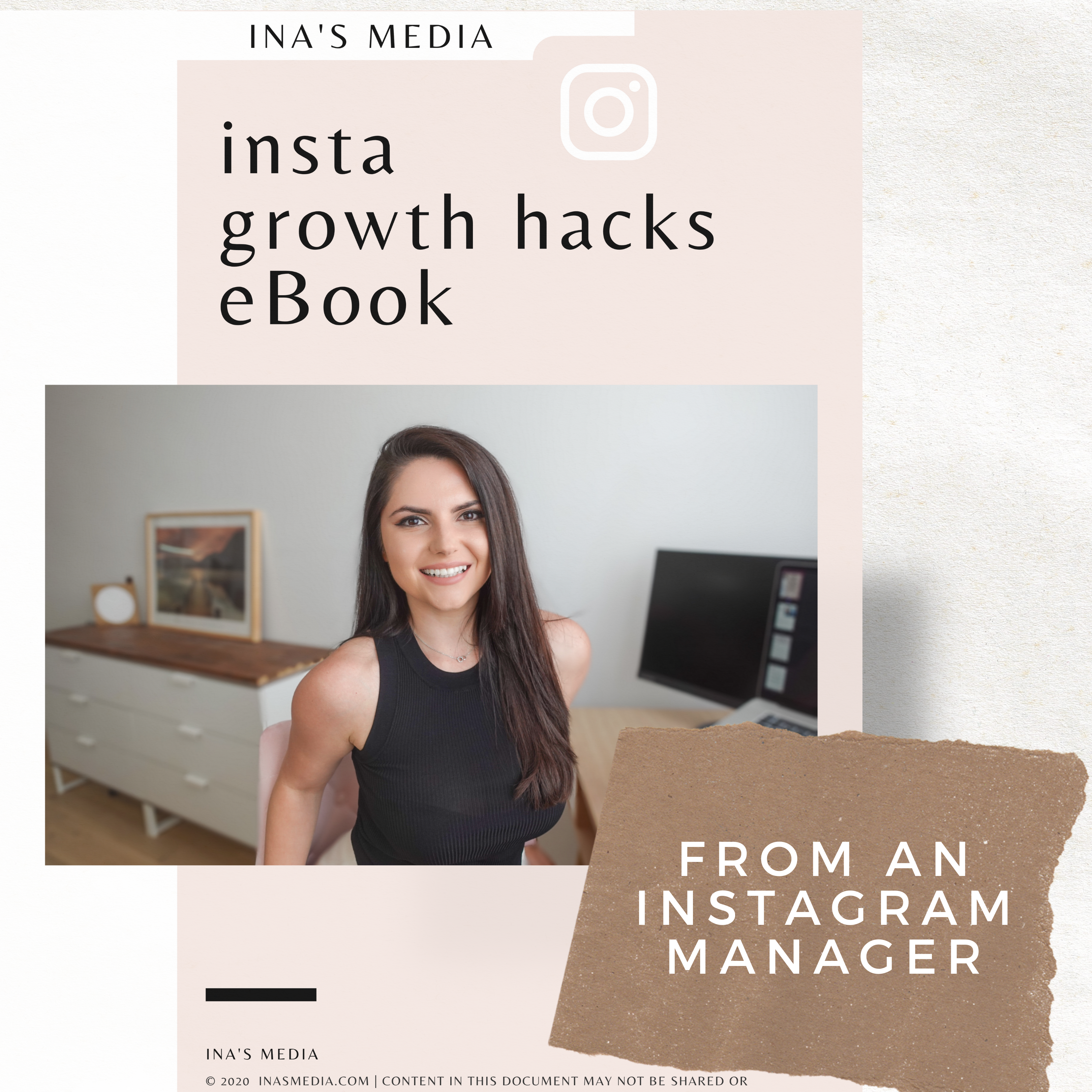 Instagram Growth Hacks from an Instagram Manager 2021 2022
